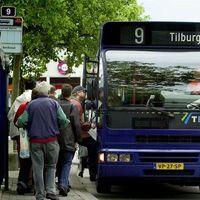 De Ochtend van 4 is een programma met klassieke muziek en het laatste nieuws. Vandaag: Albert Jan Maat kijkt naar het nieuws, stakende buschauffeurs in het streekvervoer en Ab Zagt praat over de laatste films.