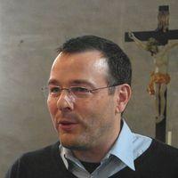 Countertenor Andreas Scholl presenteert op 4 januari 2020 Een goedemorgen met...