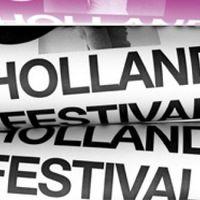 De Ochtend van 4 is een programma met klassieke muziek en het laatste nieuws. Vandaag: Ontbijtgast Jan van de Ven, leerkracht en woordvoerder van PO-in actie. Ook aandacht voor het Holland Festival, wat mag je niet missen?