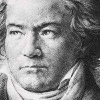 <p>In de serie In Stukken vandaag een herhaling van de special die we begin dit jaar maakten over de late strijkkwartetten van Ludwig van Beethoven Met in het panel 3 musici die ze door en door kennen: Maria-Paula Majoor, Daniel Rowland en Joachim Eijlander. </p>