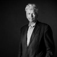Zaterdag 19 december presenteert auteur Maarten Asscher Een goedemorgen met...