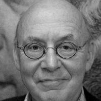 Zaterdag 27 juli presenteert Henk van Nierop, emeritus hoogleraar Nieuwe Geschiedenis aan de Universiteit van Amsterdam. Hij publiceert over de Nederlandse Opstand en de Gouden Eeuw.