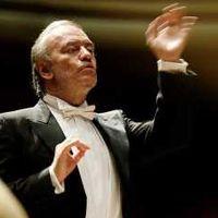 Nachtstukken van Mahler en Dutilleux: Gergiev en Rotterdams Philharmonisch</br></br> Rotterdams Philharmonisch Orkest</br> Valery Gergiev, dirigent</br></br> Dutilleux - Timbres, espace, mouvement</br> Mahler - Zevende symfonie