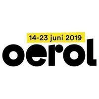 AVROTROS - We zenden deze hele week uit vanaf Oerol. We hebben speciale gasten, verslagen van de voorstellingen en veel live muziek, zo geven we een sfeerimpressie van Oerol.