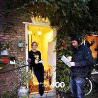 Passaggio, elke werkdag op NPO Radio 4. Muziek om bij te komen van de dag en op te laden voor de avond, met Lex Bohlmeijer. En aandacht voor de Stemweek van de Klassieke Top 400. Stemmen kan nog tot en met 9 oktober 20:00 uur via nporadio4.nl/stem.