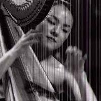 De Ochtend van 4 is een programma met klassieke muziek en het laatste nieuws. Vandaag: Ontbijtgast Ed Nijpels en harpiste Lavinia Meijer.