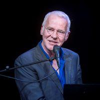 Zaterdag 6 maart presenteertcomponist, schrijver, theatermaker, performer, scenarist en acteur Theo Nijland Een goedemorgen met...