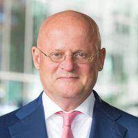 Zaterdag 1 juni presenteert , minister van Justitie en Veiligheid Ferdinand Grapperhaus Een Goedemorgen Met...