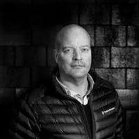 De Ochtend van 4 is een programma met klassieke muziek en het laatste nieuws. Vandaag: Hugo Claus is 10 jaar geleden overleden, Francis beantwoord weer allerlei vragen en onze ontbijtgast is Lars Boering.