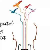 Een toegankelijk, opgewekt en ontspannen lunchprogramma. Met inspirerende berichten, aandacht voor jong klassiek talent en vooral: veel mooie en verrassende muziek, van stokoud tot gloednieuw.