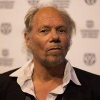 Zaterdag 9 februari presenteert filmregisseur Ramón Gieling Een goedemorgen met...