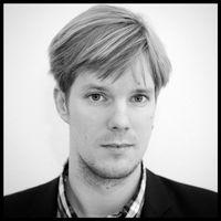 Zaterdag 27 februari presenteertschrijver, journalist en redacteur Joost de Vries Een goedemorgen met...