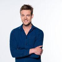 Jong presentatietalent van NPO Radio 4 bereidt je voor op de dag!