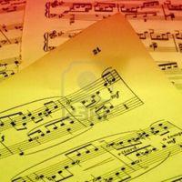 Begin de dag met Ab Nieuwdorp. In De Klassieken hoort u iedere werkdag van 9-12 uur de mooiste klassieke muziek uit de muziekgeschiedenis. Met rond 9.30 uur de Kettingreactie. Opmerkingen of suggesties? Geef het door via WhatsAb (in de Radio 4 App) of mail naar deklassieken@avrotros.nl.