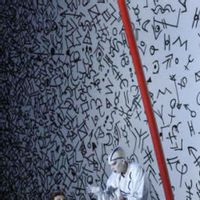 Complete opera's uit de grote (inter)nationale operahuizen, waar mogelijk rechtstreeks. Actualiteiten en veel muziek. Vanavond: Die Frau ohne Schatten