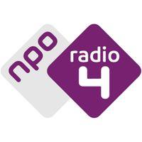 Opium is een radioprogramma boordevol klassieke muziek en doordrenkt van Kunst & Cultuur. De presentator ontvangt een gast en er is live muziek! Iedere werkdag live vanuit VondelCS in het Vondelpark te Amsterdam.