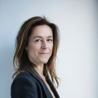 Zaterdag 26 januari presenteert schrijfster, redacteur en programmamaker Mirjam van Hengel Een goedemorgen met...