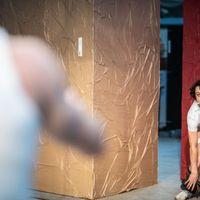 AVROTROS - Opium is hét kunst- en cultuurprogramma, met interviews en reportages, een artist in residence en een eigen Nachtkastje. En muziek om je te verwonderen, en dan bij in slaap te vallen.