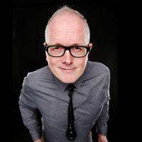 Zaterdag 9 januari presenteertcomedian, cabaretier, columnist, schrijver en acteur Kees van Amstel Een goedemorgen met...