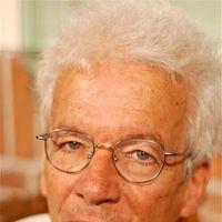 Vertaler Hans Boland presenteert op 2 maart Een goedemorgen met...