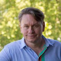 Zaterdag 21 november presenteertalgemeen directeur van het Internationaal Vocalisten Concours, Ivan van Kalmthout, Een goedemorgen met...