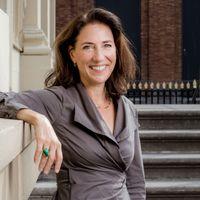 Zaterdag 29 augustus presenteertdirecteur van het Van Gogh Museum, Emilie Gordenker, Een goedemorgen met...