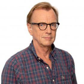 Chris Kijne