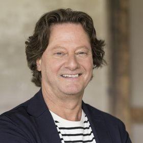 Carl-Johan de Zwart