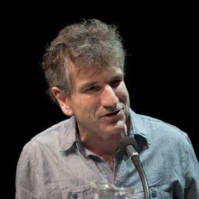 Paul van der Gaag
