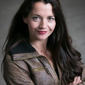 Elisabeth van Nimwegen