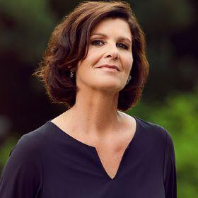Suzanne Bosman