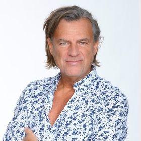 Eddy Keur
