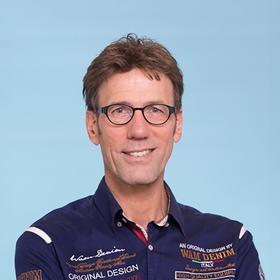 Hans Schiffers