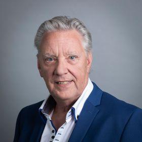 Jan Rietman