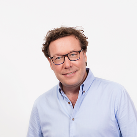 Bert Haandrikman