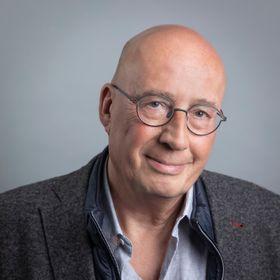 Daniel Dekker