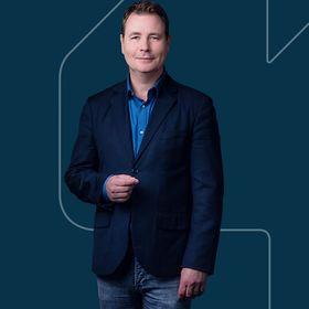 Niels Heithuis