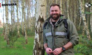 Boswachter Tim: Aanvallen op boswachters en opmerkelijke vondsten in het...