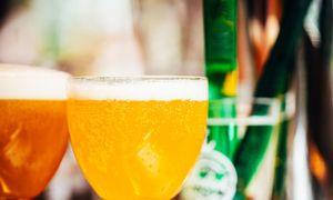 Wie heeft de beste weekendplannen? Van bier brouwer tot carnaval...