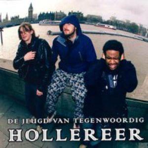 Hollereer