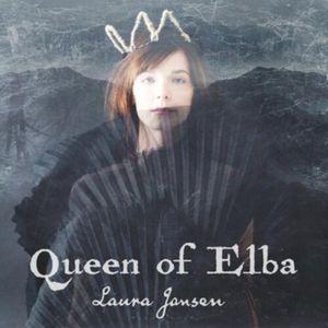 Queen Of Elba