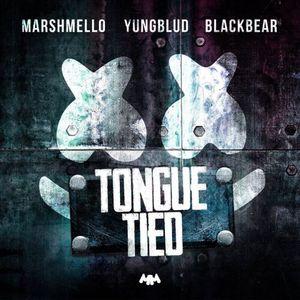 Tongue Tied