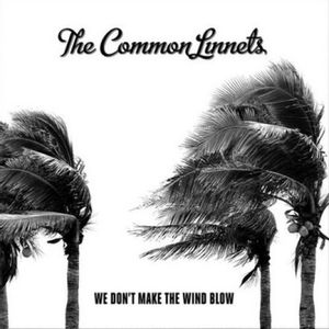 We Don't Make The Wind Blow