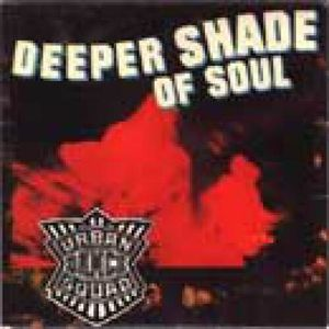 Deeper Shade Of Soul