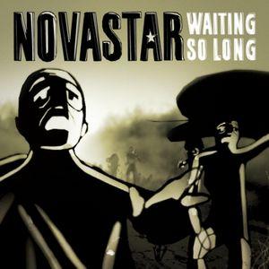Waiting So Long