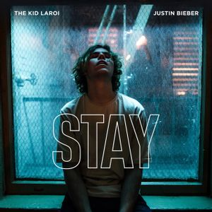 Stay (with Justin Bieber)
