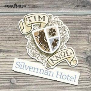 Silverman Hotel