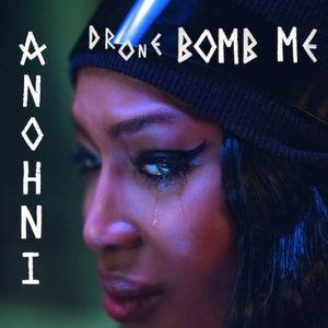 Drone Bomb Me
