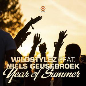 Year Of Summer
