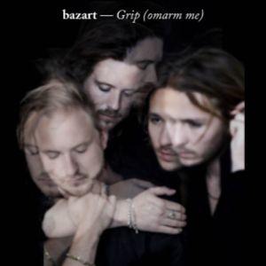 Grip (Omarm Me)